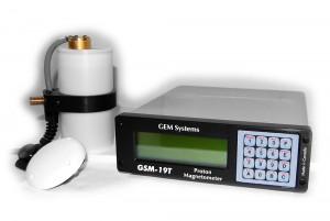 GEM_GSM 19T