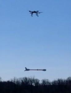 UAV_airbird_plus2